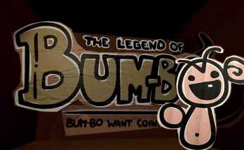 The-Legend-of-BumBo-Free-Download