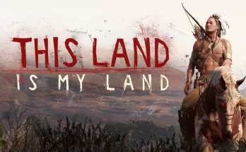 This-Land-Is-My-Land-Free-Download