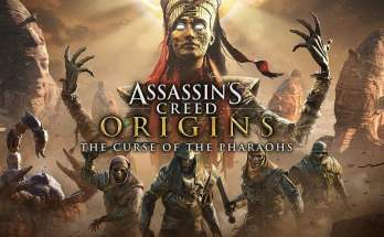 Assassins-Creed-Origins-Free-Download