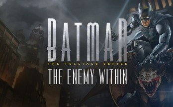 Batman-The-Enemy-Within-The-Telltale-Series-Free-Download