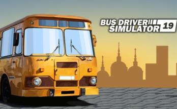 Bus-Driver-Simulator-2019-Free-Download