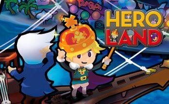 Heroland-Free-Download