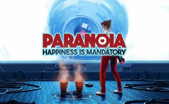 Paranoia-Happiness-is-Mandatory-Free-Download