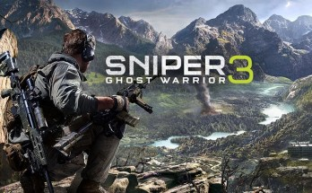 Sniper-Ghost-Warrior-3-Gold-Edition-Free-Download