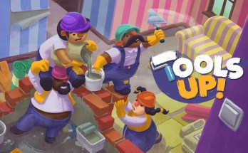 Tools-Up-Free-Download