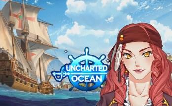 Uncharted-Ocean-Free-Download