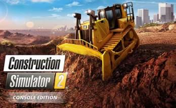 Construction-Simulator-2-US-Pocket-Free-Download