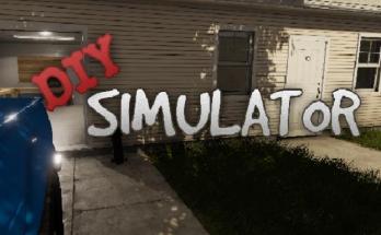 DIY-Simulator-Free-Download