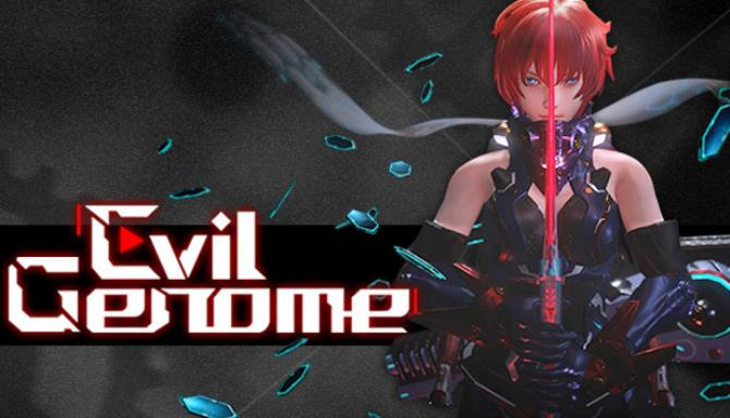 Evil-Genome-Free-Download