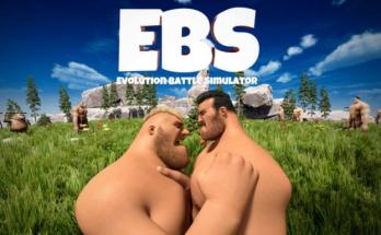 Evolution-Battle-Simulator-Prehistoric-Times-Free-Download