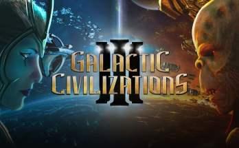 Galactic-Civilizations-III-Free-Download