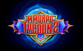 MMORPG-Tycoon-2-Free-Download
