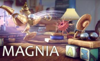 Magnia-Free-Download
