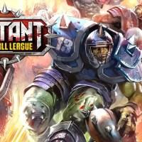 Mutant Football League: Dynasty Edition (v1.6.1) [GOG]