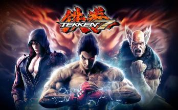 TEKKEN-7-Free-Download