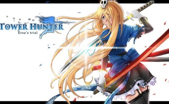 Tower-Hunter-Erzas-Trial-Free-Download