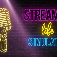 Streamer Life Simulator (v1.2.1)