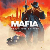 Mafia: Definitive Edition [CPY]