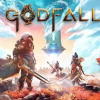 Godfall [0xdeadc0de] (Update v2.0.95)
