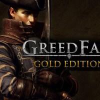 GreedFall – Gold Edition (v1.0) [GOG]