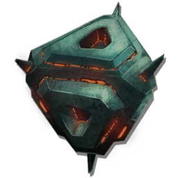 Artifact Of The Gatekeeper Scorched Earth Official Ark