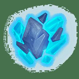 Shining Arcstone  Official Dauntless Wiki