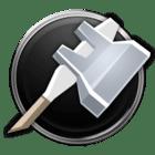 Official Dauntless Wiki
