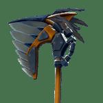 Dauntless Wiki Axe