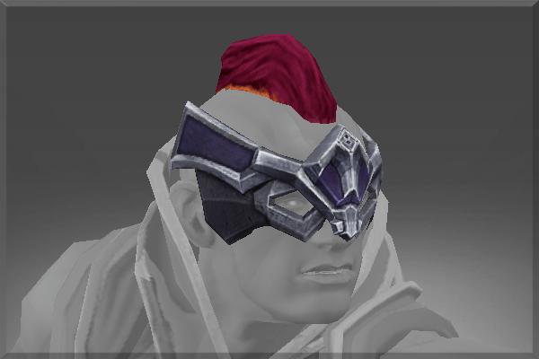 Mask Of Tustakuri Dota 2 Wiki