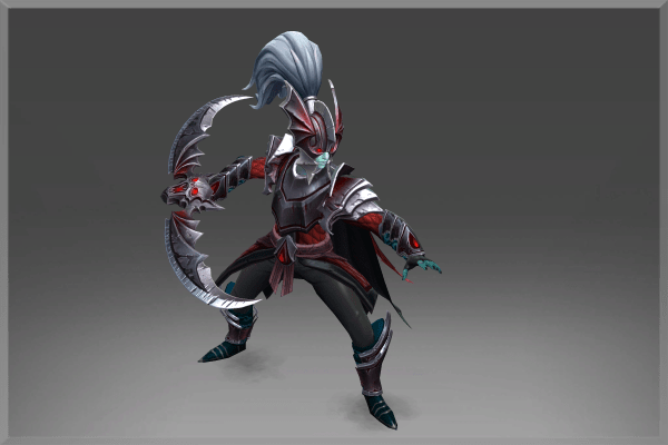 Visions Of The Lifted Veil Dota 2 Wiki