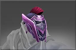 Helmet Of The Mage Abolisher Dota 2