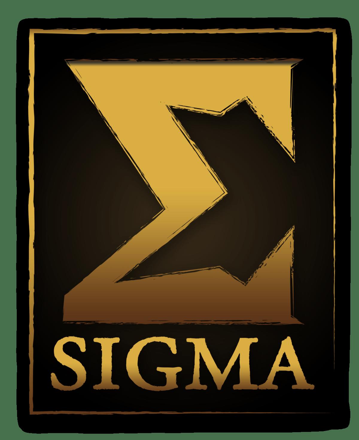 Sigma Dota 2 Wiki