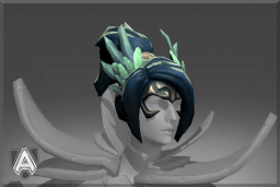 Brooch Of The Gleaming Seal Dota 2 Wiki