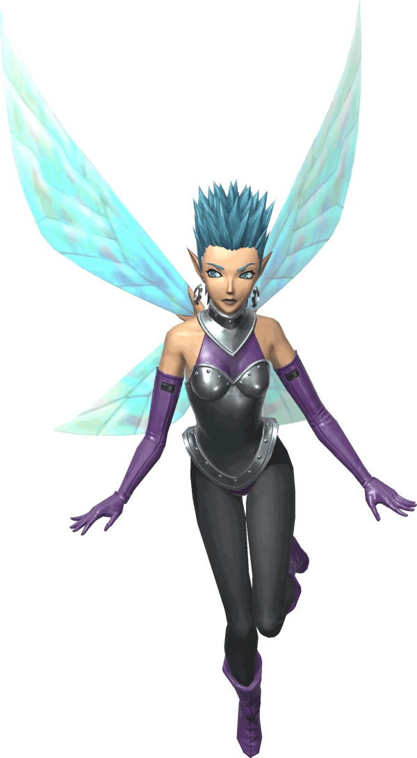 20+ Pixie And Myths Creatures Pictures and Ideas on Meta Networks