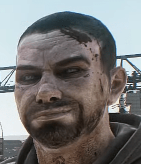 Bosses  The Official Escape from Tarkov Wiki