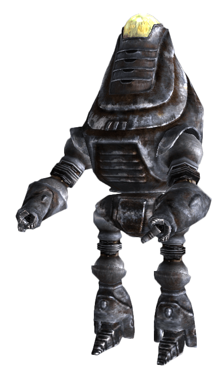 Girl Leg Wallpaper Protectron Fallout 3 The Vault Fallout Wiki
