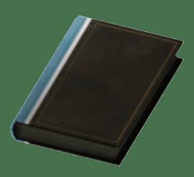 blank fallout pre everything vegas gamepedia