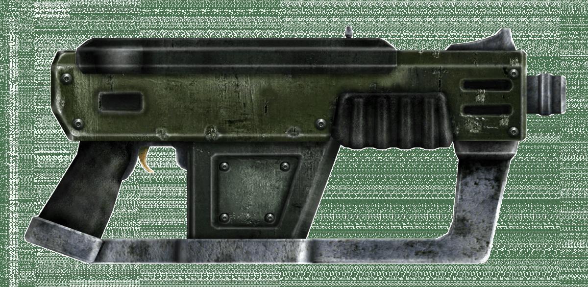 Perks Vegas Fallout New