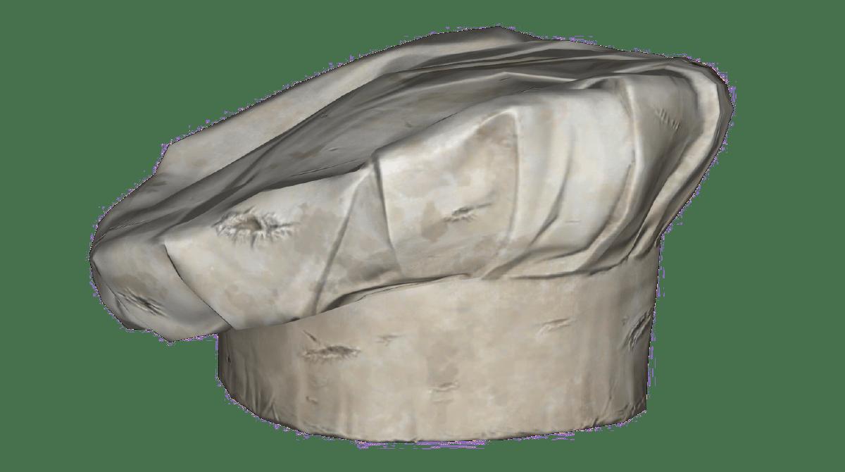 Chef Headwear
