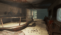 Cambridge Polymer Labs The Vault Fallout Wiki Everything You Need To Know About Fallout 76