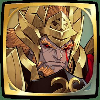 Surtr - Fire Emblem Heroes Wiki