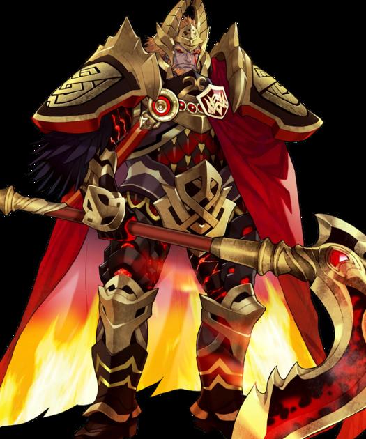 File:Surtr Ruler of Flame Face.webp - Fire Emblem Heroes Wiki