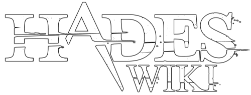 Hades Wiki