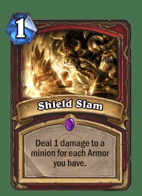 File:Shield Slam(50).png
