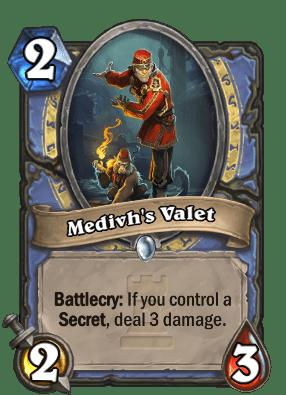 File:Medivh's Valet(42048).png