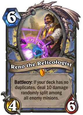File:Reno the Relicologist(90719).png