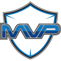 The Champions/LCK/Winners - Leaguepedia - Competitive League of Legends eSports Wiki