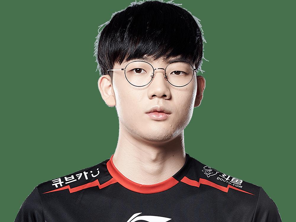 Viper (Park Do-hyeon) - Leaguepedia   League of Legends Esports Wiki