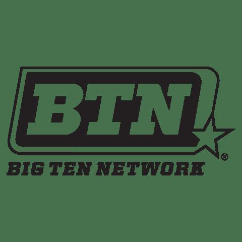 College League of Legends/2018 Season/Big Ten Network