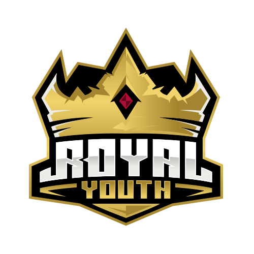 Royal Youth - Leaguepedia | League of Legends Esports Wiki